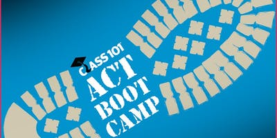 ACT TEST Workshop