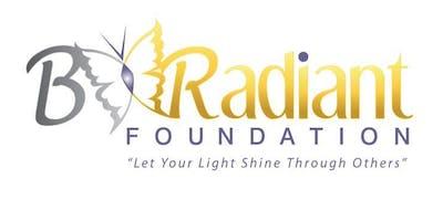 2019 BRadiant Foundation Scholarship Awards Power Brunch