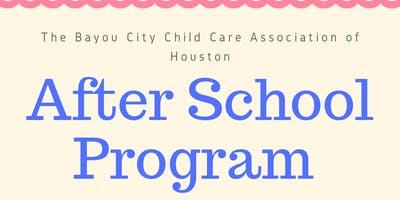 How To Start a Before and After School Program