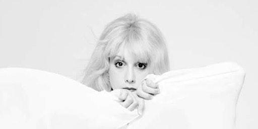 New Years Eve Bash with Nightbird: Tribute to Fleetwood Mac & Stevie Nicks