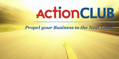 ActionCLUB - Propel your Business to the Next Level!