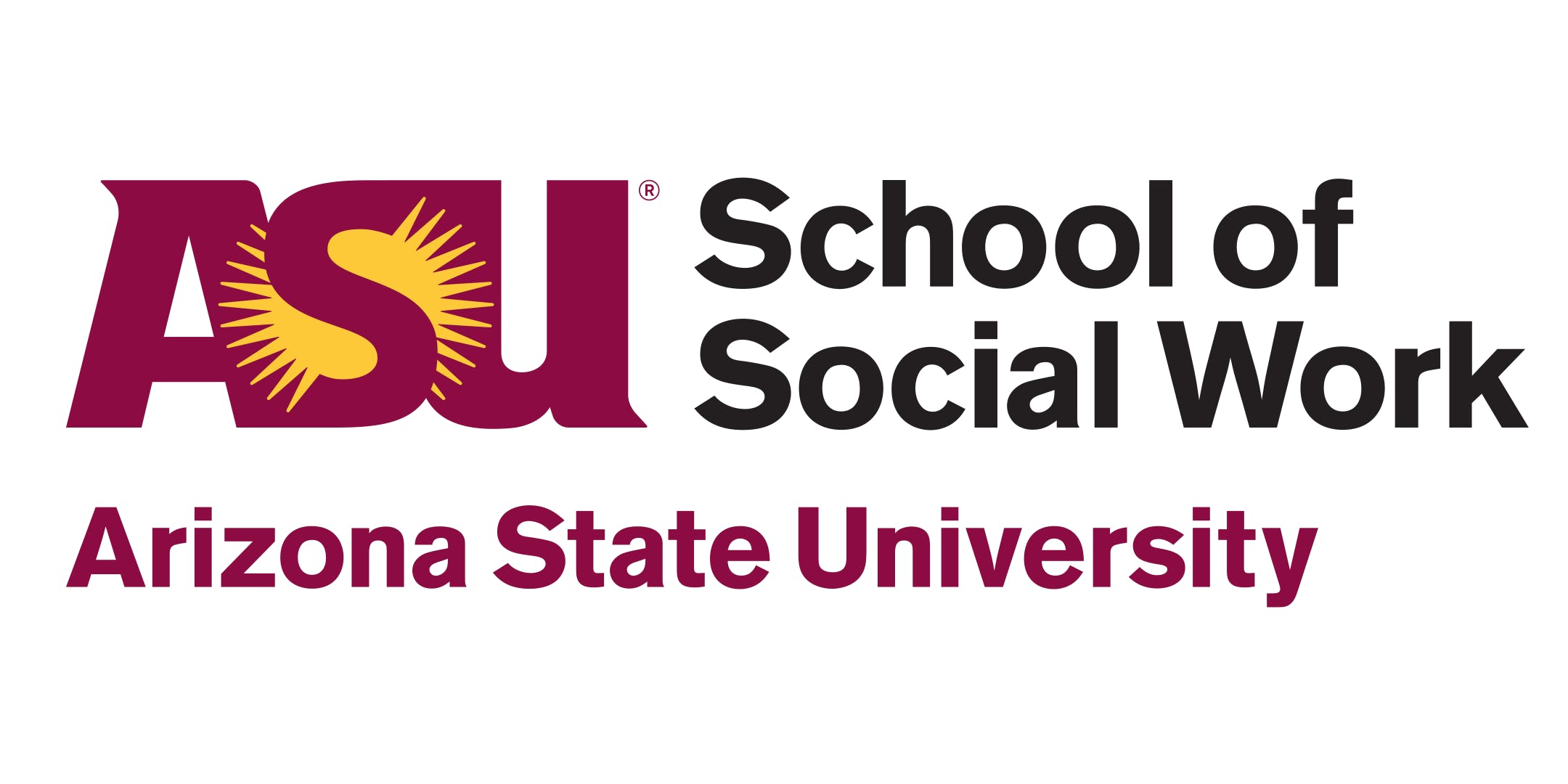 Arizona State University Master of Social Work (MSW) Information Session