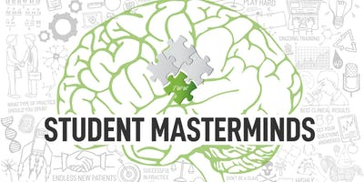 Student Mastermind @ Davenport, IA