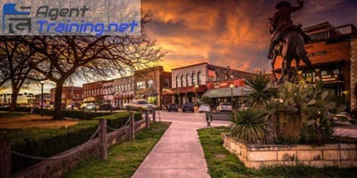 SAN MARCOS BUSINESS OVERVIEW & TRAINING