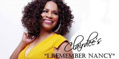 "Clairdee's, ""I Remember Nancy"""