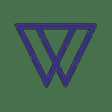Women In Product logo