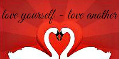 Love Yourself ~ Love Another