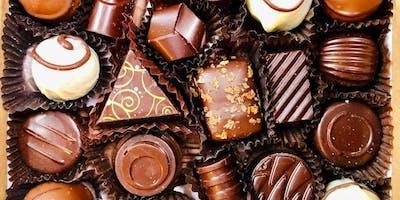 FNL Presents - Box Of Chocolates