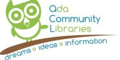 30th Anniversary Celebration of Ada Community Library