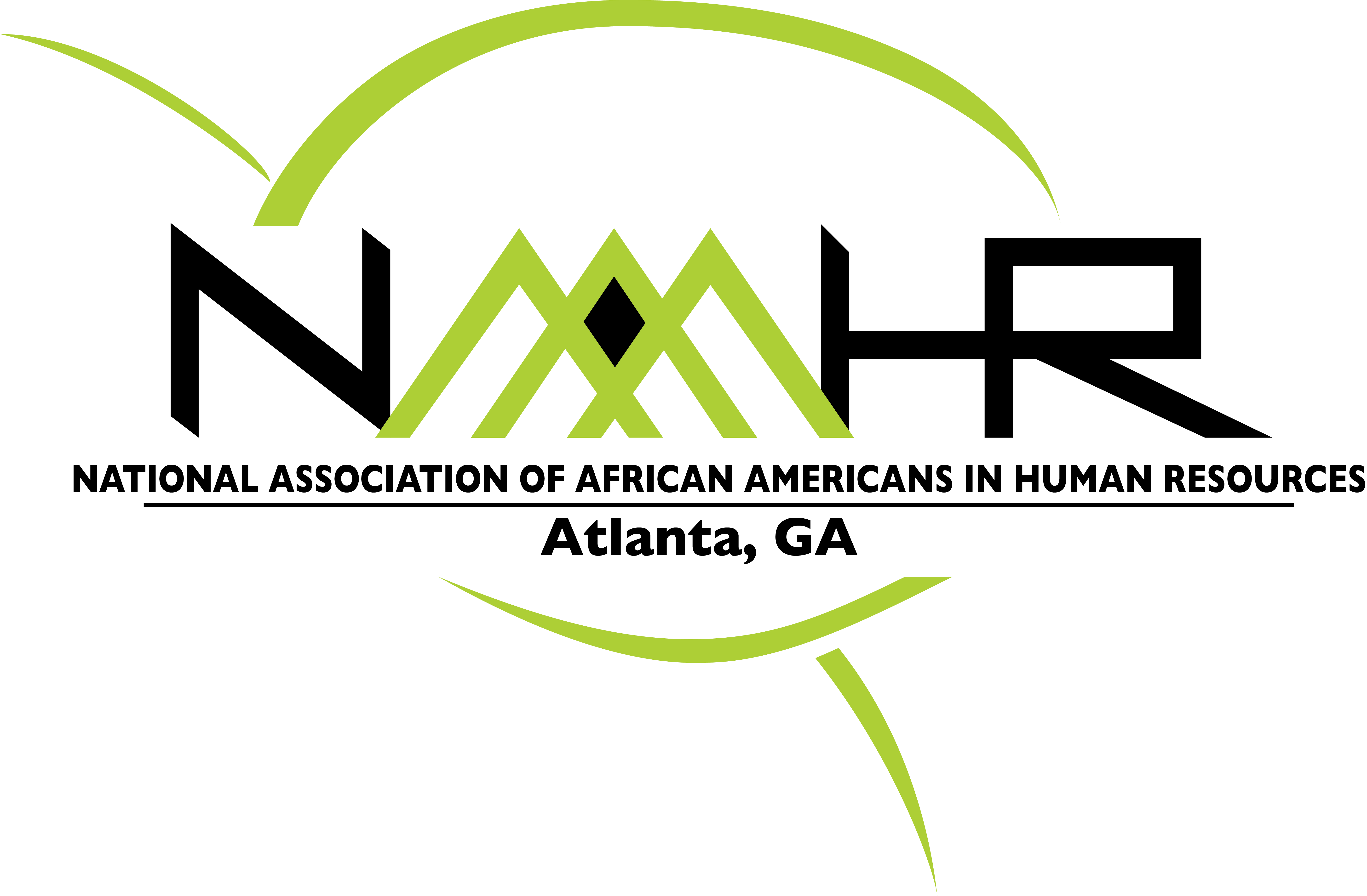 Spring 2019 PHR/SPHR Certification Preparatory Course
