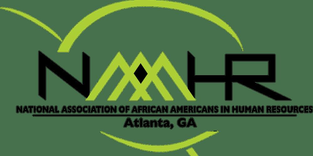 Spring 2019 Phrsphr Certification Preparatory Course Registration