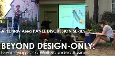 BEYOND DESIGN-ONLY: Diversifying For a Well-Rounded Business