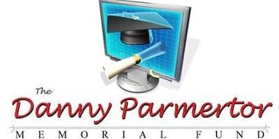 The 7th Annual Danny Parmertor Memorial Fundraiser