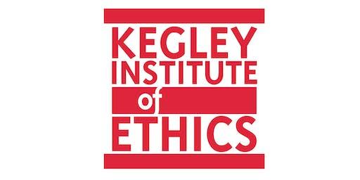 KIE Ethics Across Curriculum Workshop
