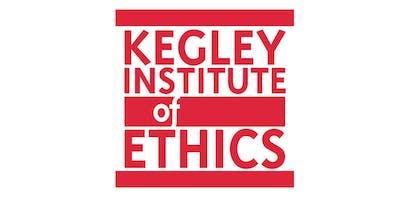 KIE Ethics Across Curriculum Spring Workshop