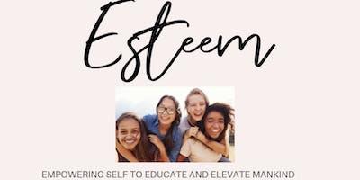 The Esteem Program