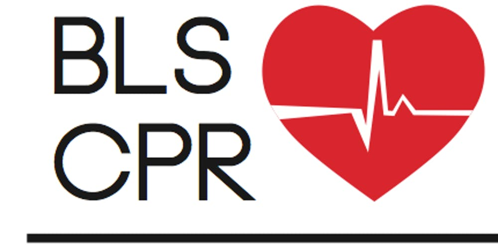 Family And Friends Cpr Class Tickets Mon Mar 25 2019 At 300 Pm