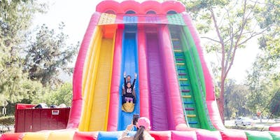 6th Annual SoCalMoms Great Big Family Play Day