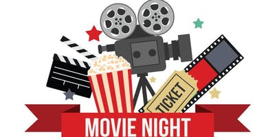MY-ICD Middle School Girls Movie Night