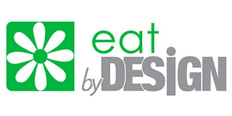 Eat By Design™ - Eating Clean In A Toxic World tickets