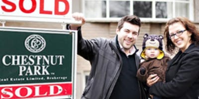 Selling Guelph Real Estate in 2019 (FREE Consultation) by Adam Stewart, Realtor® | Chestnut Park West & Christie"|400|200|?|b35f187ecfda9bf456d3dc6e9077c45a|False|UNLIKELY|0.31421712040901184