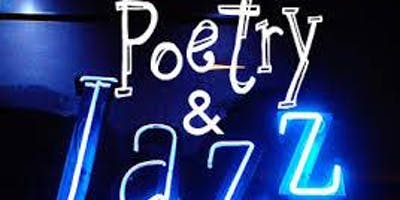 Queens, NY    OpEn MiC  PoEtry & Jazz  with Queens Underground Poets