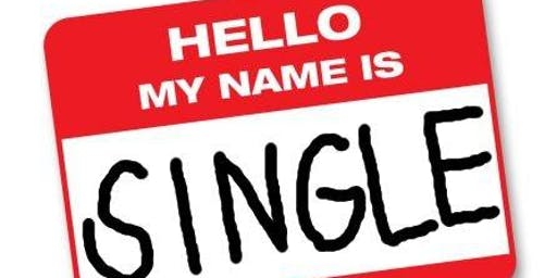 singles in richmond va