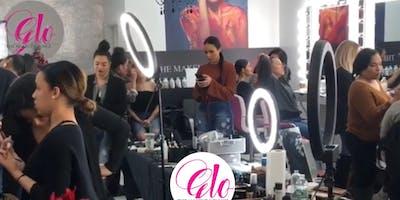Makeup Artist/Intensive 5 Weeks Certificate Training