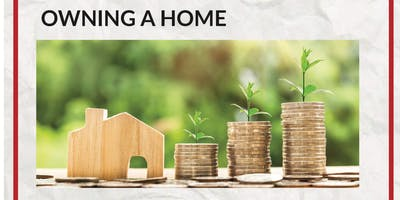 Money Meetup in Burlingame -  Buying a Home