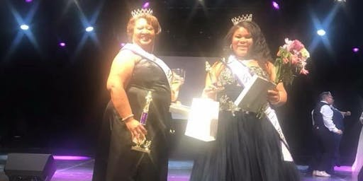 Ms Bella Pageant 2019