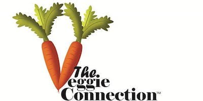 The 4th Annual Veggie Connection Event