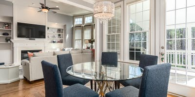 Know the Facts Before Buying a Home in 2019 - A to Z for First Time Homebuyers