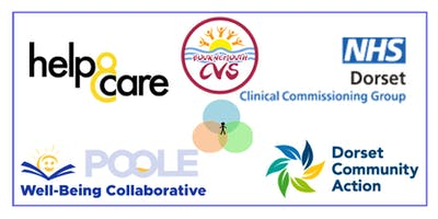 Person-Centred Support Training (Poole)