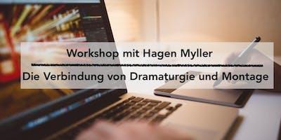 Workshop%3A+Die+Verbindung+von+Dramaturgie+und+