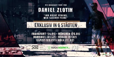 Workshop%3A+Daniel+Zlotin+-+Ihr+dreht+Videos%2C+w