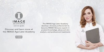 IMAGE Skincare Training I Enzyme and I Enhance Liverpool