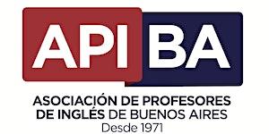 APIBA Cuota Anual 2019