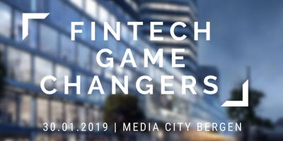 Fintech game changers: Revolut, Tink and Monobank