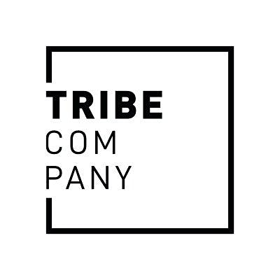 Tribe Company BV logo