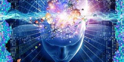 Power of the subconscious mind - for parents
