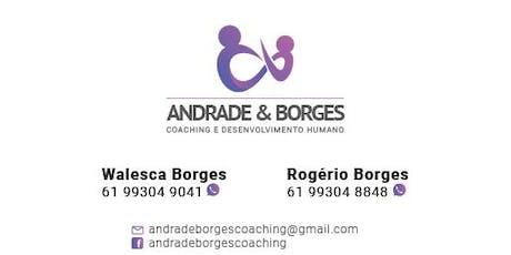 Coaching Performance Individual ingressos