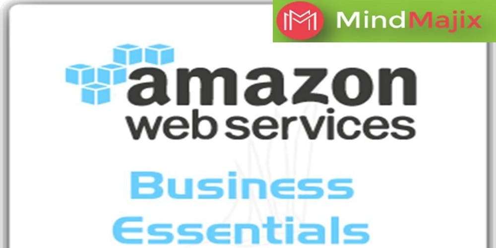 Enhance Your Career With AWS Business Essentials
