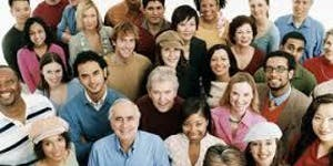 Mastering the Multi-generational Workplace