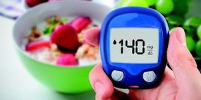 Diabetes: Wie? Wat? Hoe voorkomen?