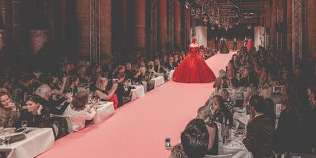 Goes Couture  tickets