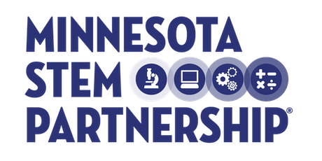 MSP Watch Party! Tech Internships & Careers! tickets