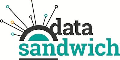 Datasandwich - Ateliers autour de la plate-forme Open Data de Grand Poitiers