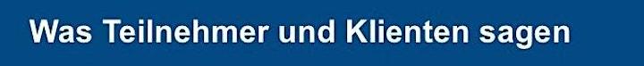 Nürnberg - Roman Kmenta -  Ein Business, das läuft - Tour 2019: Bild