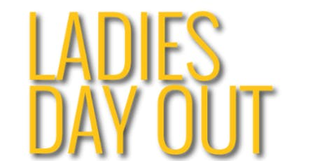 FV Ladies Day Out Show - Alloa Town Hall tickets