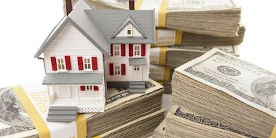 Building Wealth w/ Real Estate